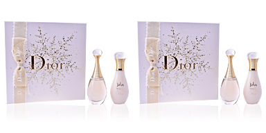 J'ADORE coffret  Dior