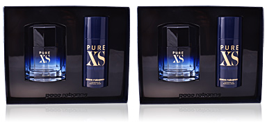 Paco Rabanne PURE XS lotto