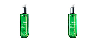SKIN OXYGEN lotion 200 ml Biotherm