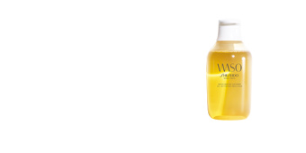 WASO quick gentle cleanser 150 ml Shiseido