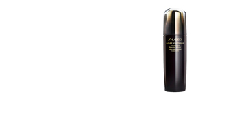 Toner FUTURE SOLUTION LX softener Shiseido