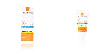La Roche Posay ANTHELIOS XL crème sans parfum SPF50+ 50 ml