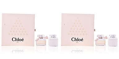 CHLOÉ SIGNATURE set 2 pz Chloé
