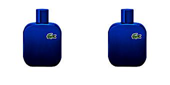 LACOSTE MAGNETIC eau de toilette vaporizador 100  ml Lacoste