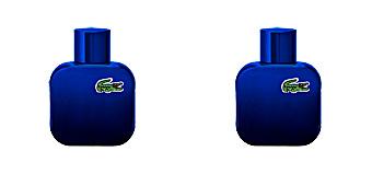 LACOSTE MAGNETIC eau de toilette spray 50 ml Lacoste