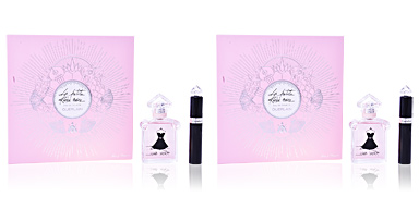 Guerlain LA PETITE ROBE NOIRE ZESTAW perfum
