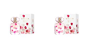 Escada CELEBRATE N.O.W. perfume