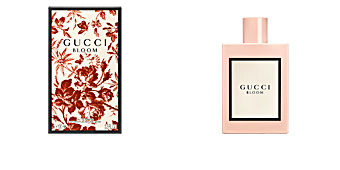 GUCCI BLOOM eau de parfum spray 100 ml Gucci