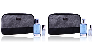 BOSS BOTTLED TONIC set Hugo Boss