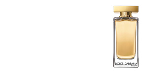 Dolce & Gabbana THE ONE eau de toilette spray 100 ml