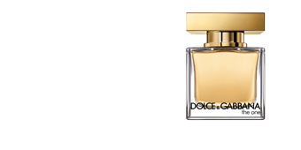 Dolce & Gabbana THE ONE eau de toilette spray 30 ml