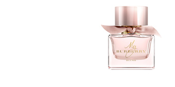 Burberry MY BURBERRY BLUSH eau de parfum spray 50 ml