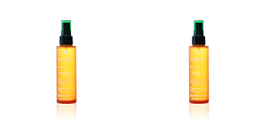 Traitement hydratant cheveux KARITE NUTRI oil Rene Furterer