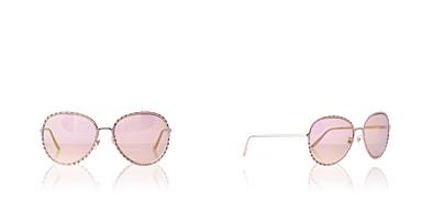 Sonnenbrillen NINA RICCI SNR105 8H2V 60 mm Nina Ricci