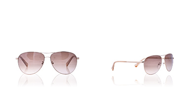 Sonnenbrillen NINA RICCI SNR009 594X 61 mm Nina Ricci