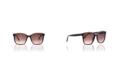 Sunglasses SNR096 0958 54 mm Nina Ricci