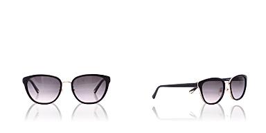 Sonnenbrillen NINA RICCI SNR055 0700 55 mm Nina Ricci