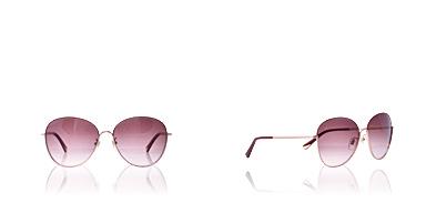 Sonnenbrillen NINA RICCI SNR061 0K99 60 mm Nina Ricci