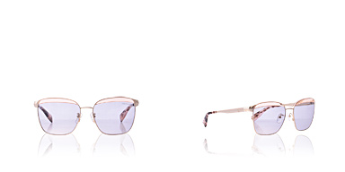 Gafas de Sol TRUSSARDI STR020 0300 56 mm Trussardi