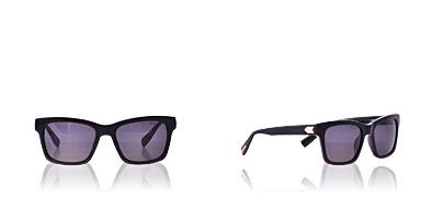 Gafas de Sol TRUSSARDI STR016 0700 53 mm Trussardi