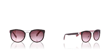 TRUSSARDI STR068 06UH 52 mm Trussardi