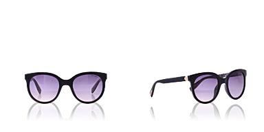 Sonnenbrillen TRUSSARDI STR069 0700 52 mm Trussardi