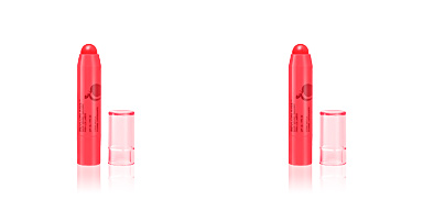 Batom REVLON KISS balm SPF20 Revlon Make Up