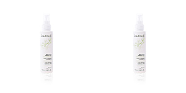 MAKE UP REMOVING cleansing oil 100 ml Caudalie