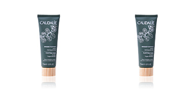 PURIFYING mask Caudalie