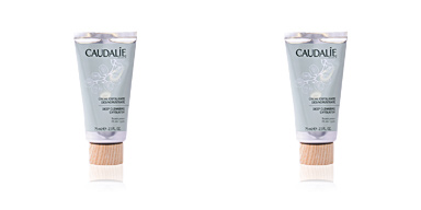 DEEP CLEANSING exfoliator 75 ml Caudalie
