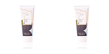 Body moisturiser FIG body milk Korres