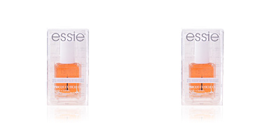 Cuticle remover APRICOT cuticle oil Essie