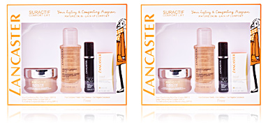 Cosmetic Set SURACTIF COMFORT LIFT RICH SET Lancaster