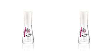 Tratamientos manicura // pedicura SO PERFECT HARDNER gel anti-breakage Bourjois