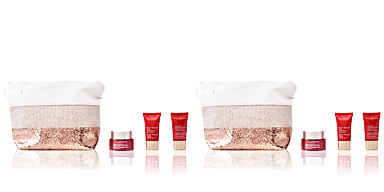 Clarins MULTI-INTENSIVE JOUR TP LOTE 4 pz