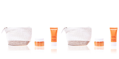 Cosmetic Set ÉCLAT DU JOUR SET Clarins
