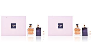 Valentino VALENTINO UOMO SET perfume