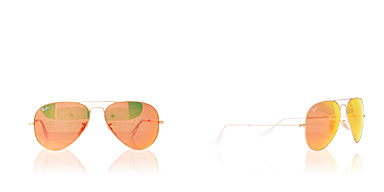 Lunettes de Soleil RAY-BAN RB3025 112/69 Ray-ban