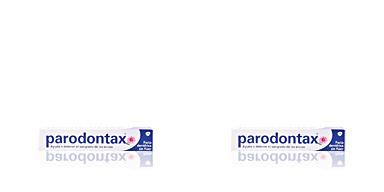 PARODONTAX SIN FLUOR dentífrico cuidado encías Parodontax