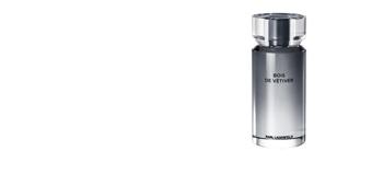 Lagerfeld BOIS DE VÉTIVER parfum
