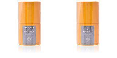 Acqua Di Parma COLONIA PURA perfume