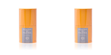 Acqua Di Parma COLONIA PURA eau de cologne spray 50 ml