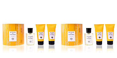 COLONIA LOTTO Acqua Di Parma
