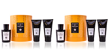 COLONIA ESSENZA SET Acqua Di Parma