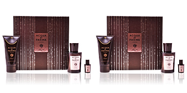 Acqua Di Parma COLONIA OUD SET perfume