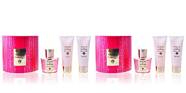 PEONIA NOBILE SET Acqua Di Parma