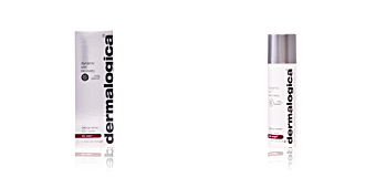 Skin tightening & firming cream  AGE SMART dynamic skin recovery SPF50 Dermalogica