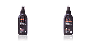 TAN & PROTECT INTENSIFYING spray SPF30 Piz Buin