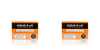 ANTI-HAIR LOSS TREATMENT SET Nuggela & Sulé