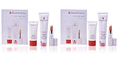 Elizabeth Arden EIGHT HOUR SET 3 pz